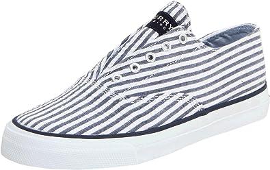 Sperry Top-Sider Women's Navy Cameron Shoe 12M
