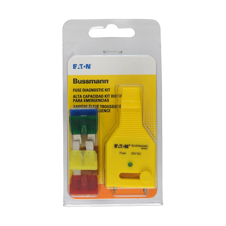 60-Amp 1031-8913 240V CONNECTICUT ELEC VPKUBIZ260 Circuit Breaker