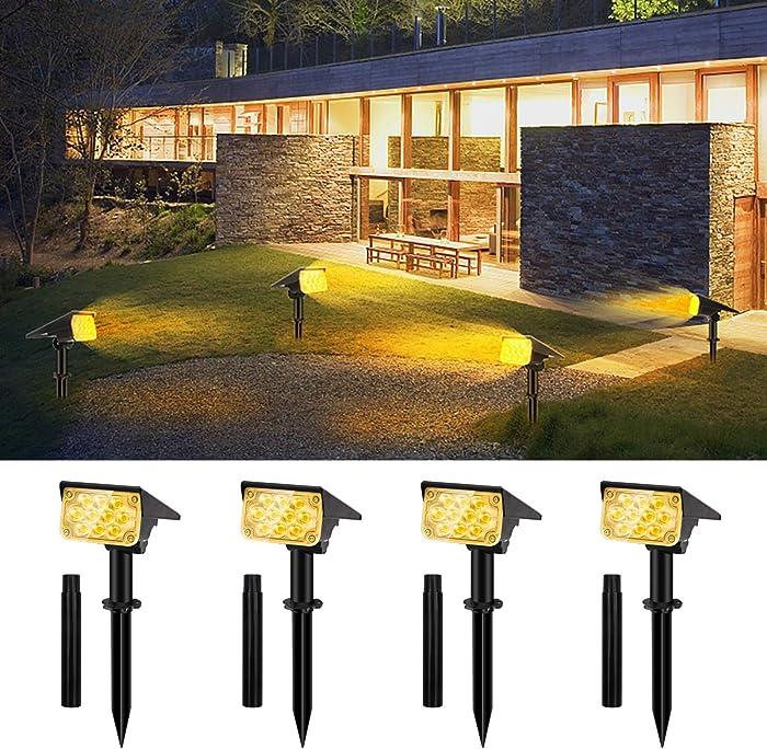 The Best Tinkerbell Garden Set