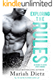 Exploring the Rules: An Enemies-to-Lovers Sports Romance Standalone