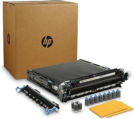 HP D7H14A kit para impresora - Kit para impresoras (LaserJet ...