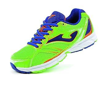 JOMA J.VITALY JR Shoe Spring Summer Zapatos Running Nino: Amazon.es: Deportes y aire libre