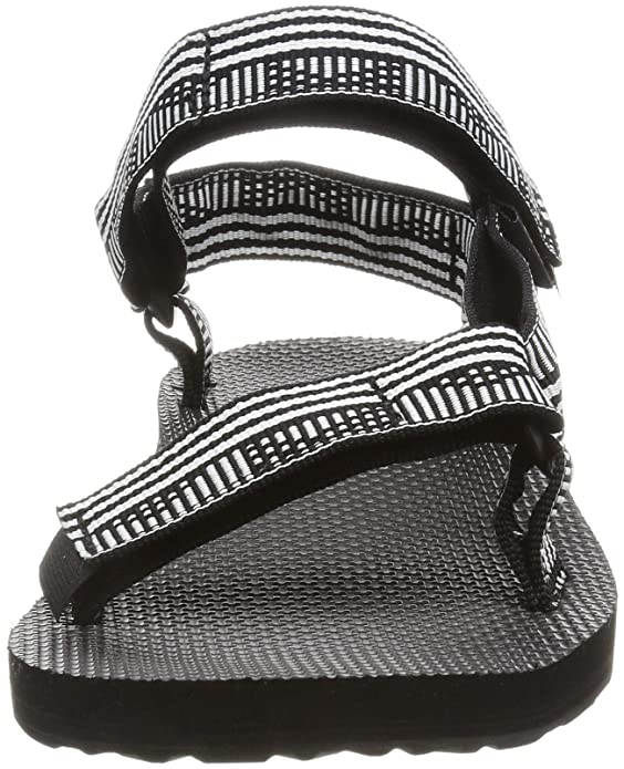 42d0a6a6b176 Teva Women s Original Universal Sports and Outdoor Sandal  Amazon.co.uk   Shoes   Bags