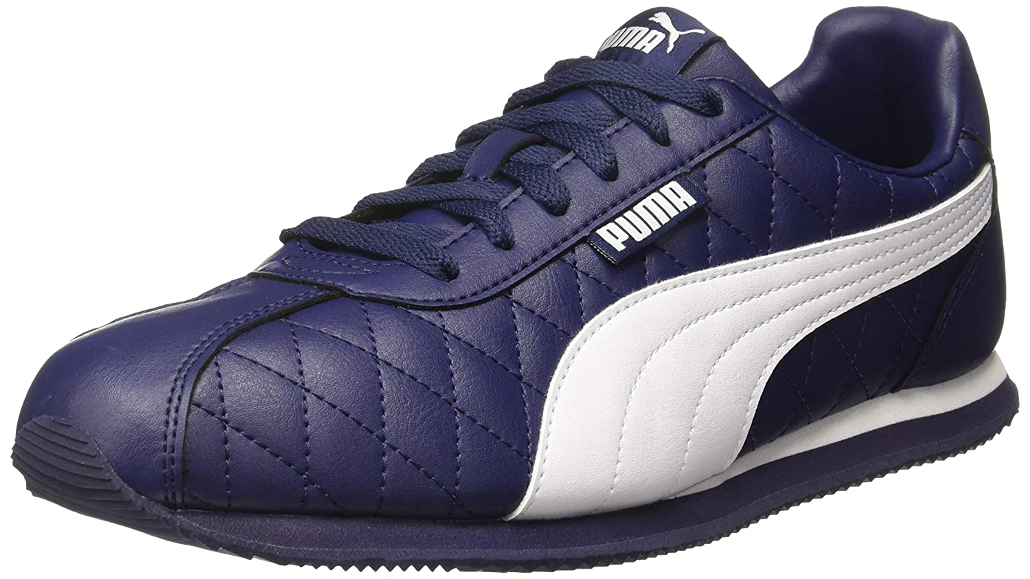 Puma Men's Corona IDP Sneakers