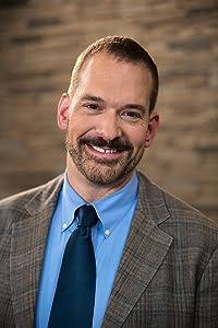 Michael D. Lacopo