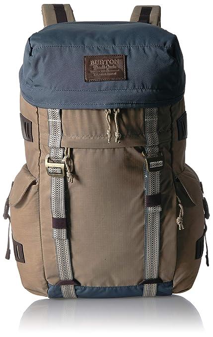 2ce9486a69ea6 Burton Annex Backpack