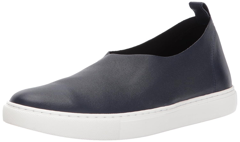 Kenneth Cole New York Women's Kathy Fashion Sneaker B06XW3Q5CT 8.5 B(M) US|Navy