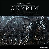 The Elder Scrolls V: Skyrim: Original Game Soundtrack