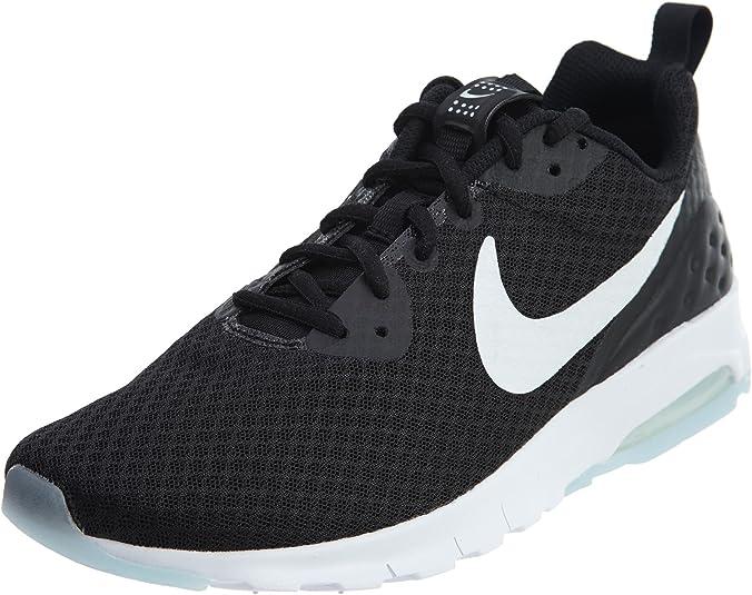 Nike Air MAX Motion LW, Zapatillas de Gimnasia para Hombre: Amazon.es: Zapatos y complementos