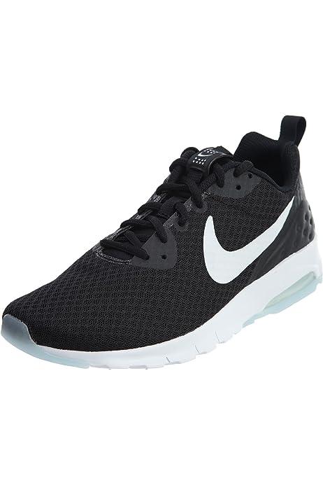 Nike Unisex Air Max Motion Low Cross