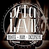 Roots Run Deeper