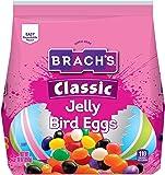 Brach's Classic Jelly Bird Eggs, 30 Ounce, Multicolor