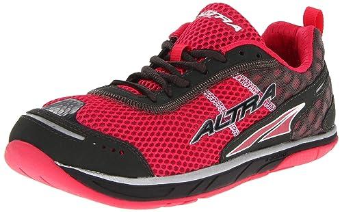 93d8578ebe851 Altra Women's Intuition 1.5 Running Shoe