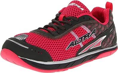 mizuno womens volleyball shoes size 8 x 1 nm kn euro dolar