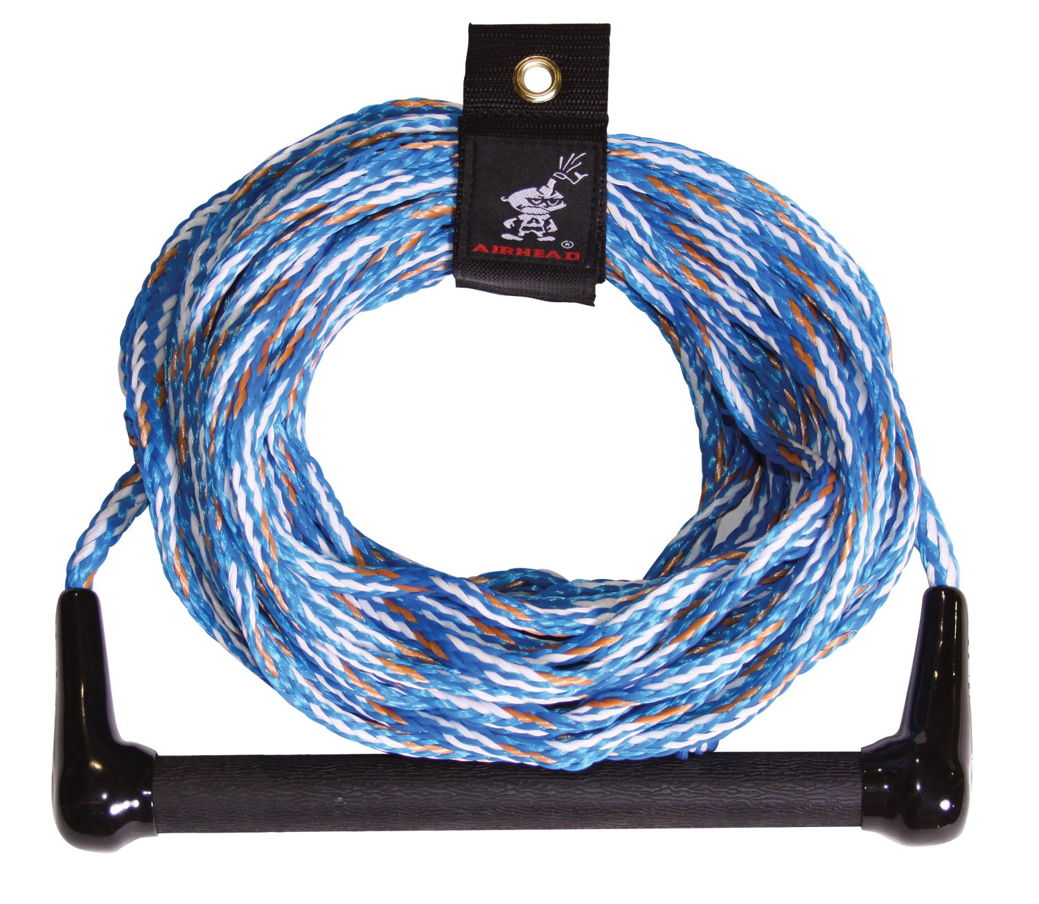 Airhead 1 Section Ski Rope Airguide