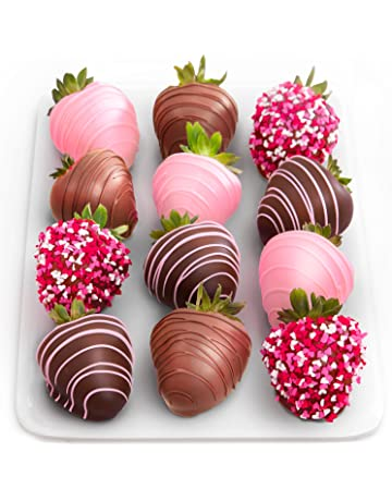 Amazon com: Candy & Chocolate Gifts: Grocery & Gourmet Food