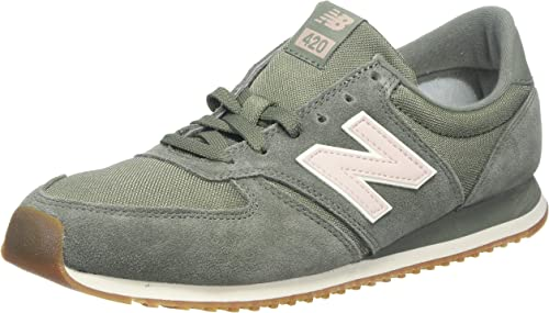 basket 420 new balance
