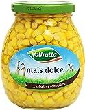 Valfrutta Mais Dolce - 360 gr