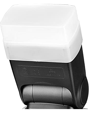 Amazon com: Diffusers - Lighting Controls & Modifiers