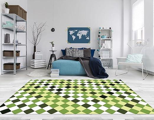 Textile Fußboden Fliesen ~ Fliesentrends ratgeber schreiber bremen
