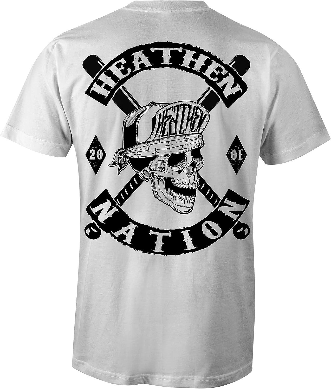 Heathen Nation T-Shirt