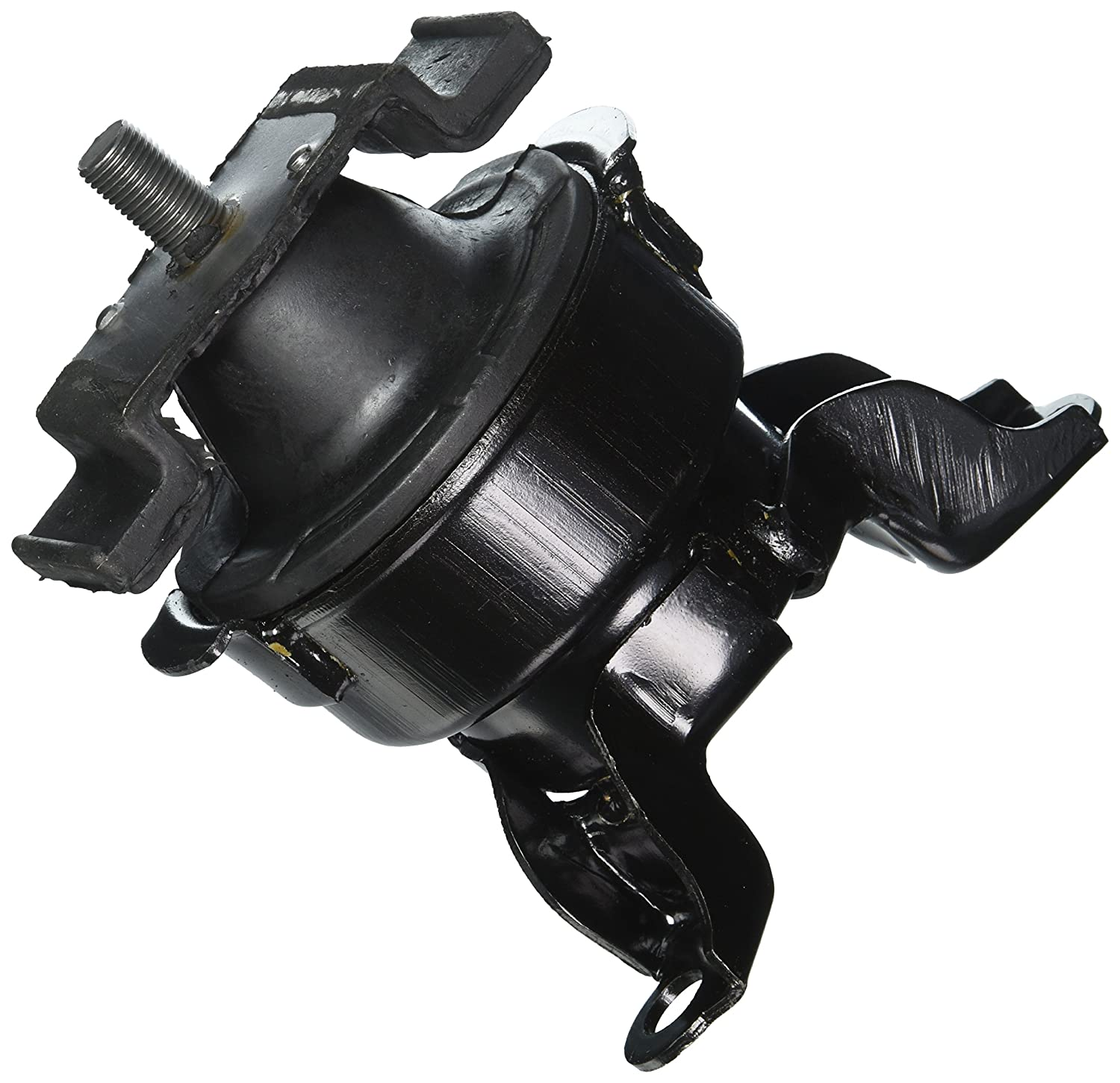 Eagle BHP 6556 Engine Motor Mount (Honda Civic Honda CRV 1.6L 2.0L Rear Upper Left)