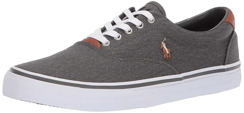 79d005f178 Polo Ralph Lauren Men's Thorton Sneaker