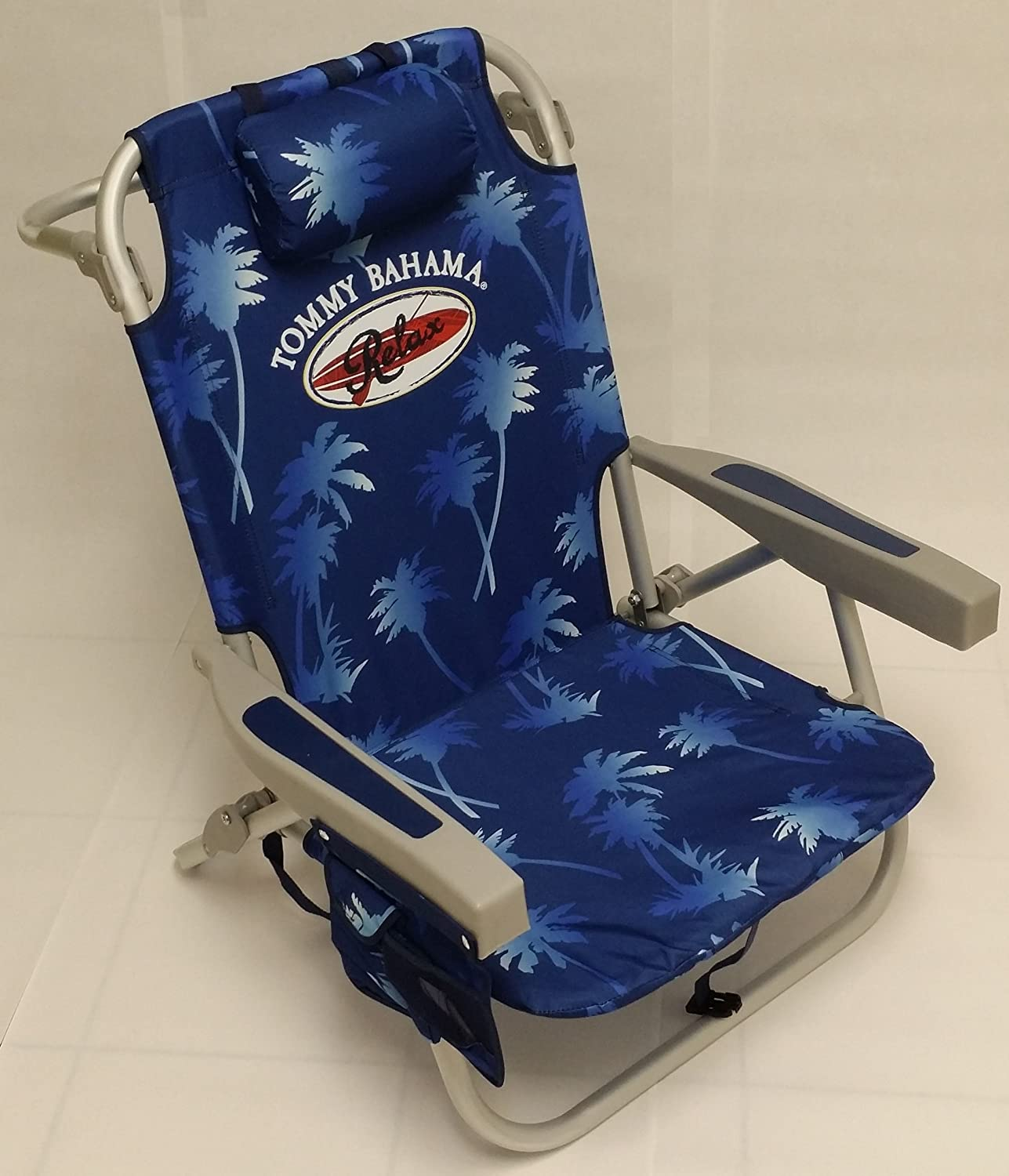 backpack chairs hi xx nags head beach rio hammocks boy detail folded with back chair blue cooler