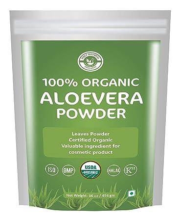 Aloe Vera Leaf 2 kg 700g 400g Barbadensis Miller 100/% Organic Leaves .