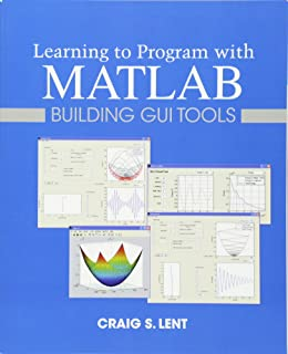 Accelerating matlab with gpu computing a primer with examples learning to program with matlab building gui tools fandeluxe Image collections