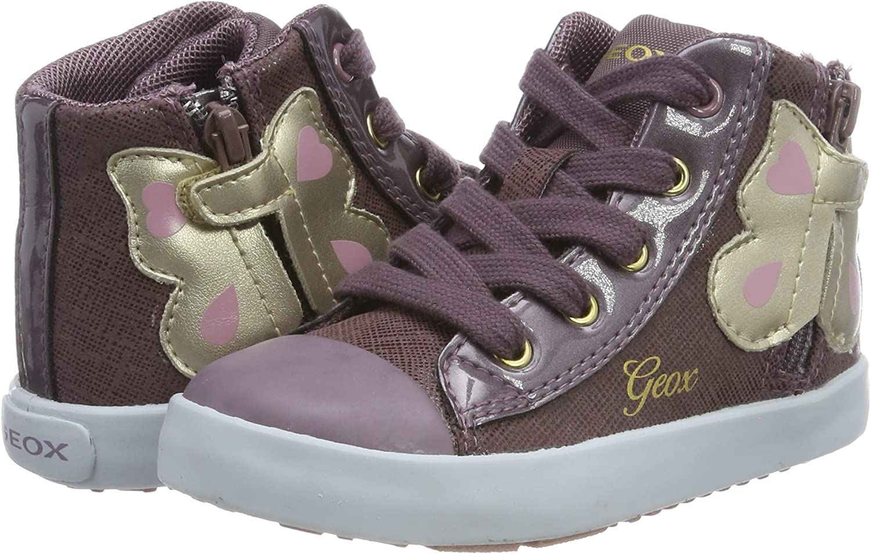zapatos geox invierno 2018 50