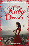 The Ruby Dream: Part One of the Hummingbird Saga