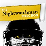 The Best of the Nightwatchman