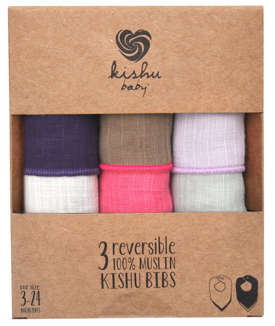 Baby Gift Sets South Africa : Bibs burp cloths kishu baby bandana drool for