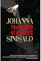 The Blood of Angels Kindle Edition
