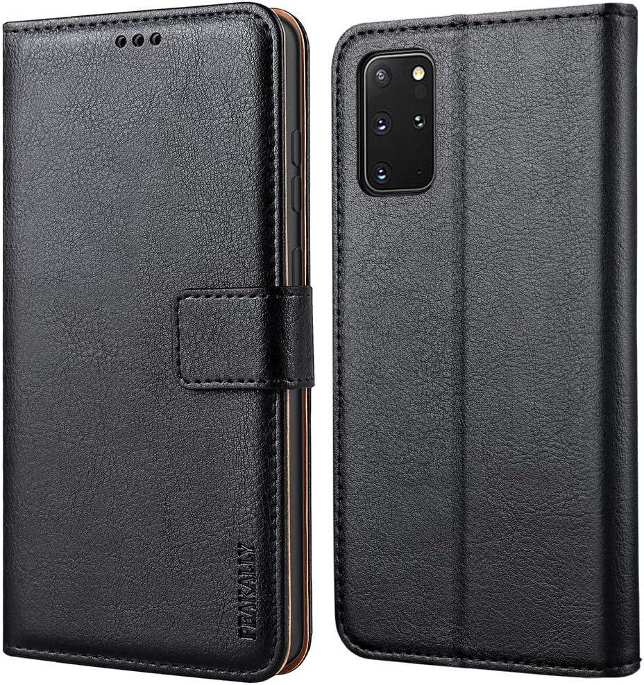 Peakally Funda Samsung Galaxy S20 Plus / S20+ 5G (6.7
