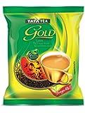 Tata Tea, Gold, 100g