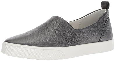 df0f0091680 ECCO Women s Women s Gillian Slip On Sneaker