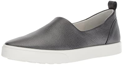 20274ef17d41 ECCO Women s Women s Gillian Slip On Sneaker