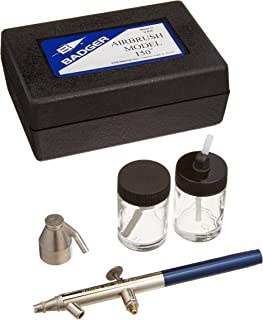 product image for Badger Air-Brush Co. 150-3 (L) Airbrush Set, Large Head