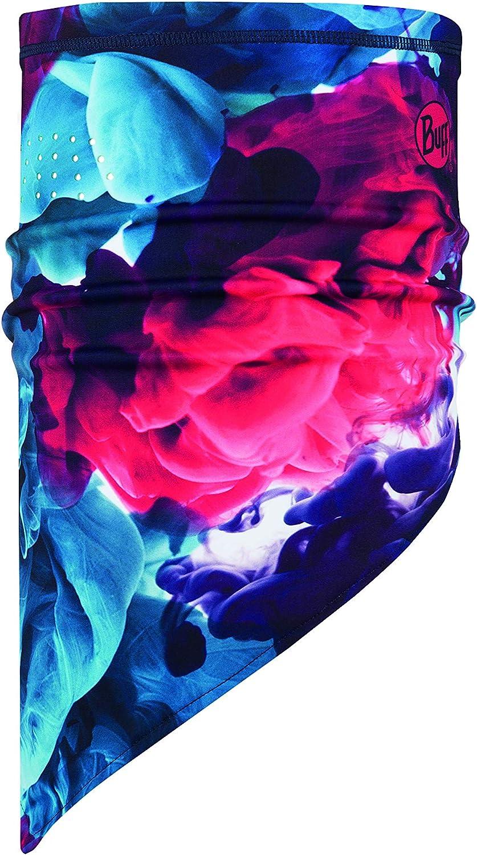Buff Tubular Multifuncional Reflective Waves by bandanabufanda Bandana