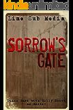 Sorrow's Gate