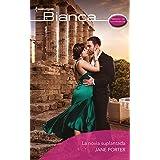 La novia suplantada (Bianca) (Spanish Edition)