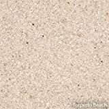 Caribsea Super Naturals Aquarium Sand