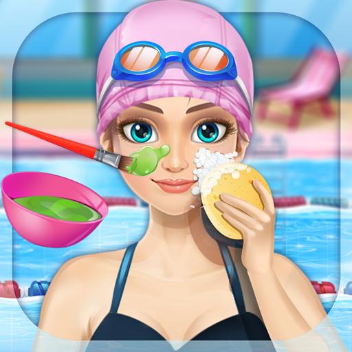Swimming Spa - 8