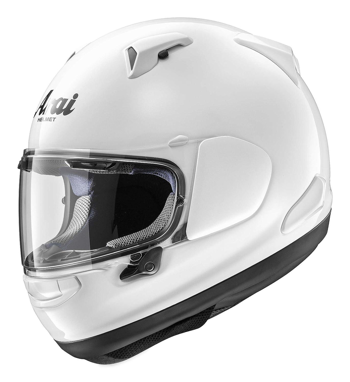 逆輸入 Arai QUANTUM Xヘルメット Diamond L B01N90G75J QUANTUM Diamond L White L, ゴンチャロフ:5a716794 --- diesel-motor.pl