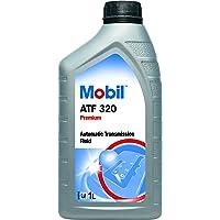 Mobil 1 146412 ATF 320 Aceites de Motor