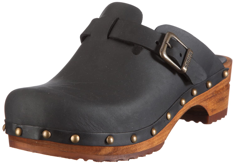 Sanita Kristel open 455205W, Chaussures femme