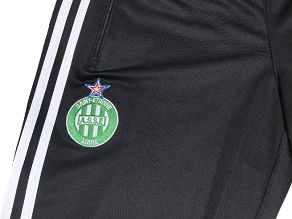 ASSE TRG PANT M NR Jogging Homme Adidas: