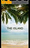 THE ISLAND: A Romance Novel